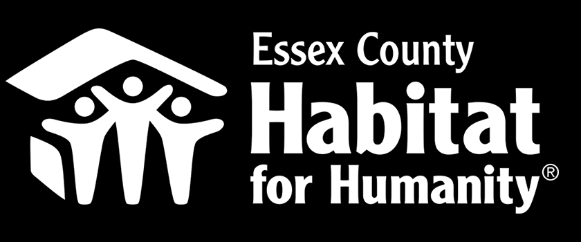 Essex County Habitat for Humanity