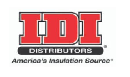 IDI Distributors