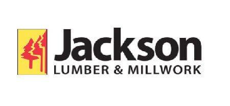 Jackson Lumber & Millwork
